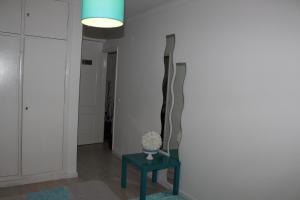 Alojamentos Prestige, Apartmány  Nazaré - big - 76