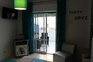 Alojamentos Prestige, Apartmány  Nazaré - big - 78
