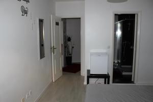 Alojamentos Prestige, Apartmány  Nazaré - big - 82