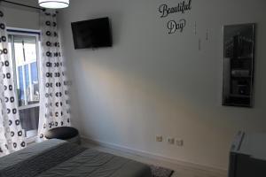 Alojamentos Prestige, Apartmány  Nazaré - big - 83