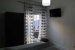 Alojamentos Prestige, Apartmány  Nazaré - big - 84