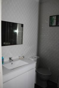 Alojamentos Prestige, Apartmány  Nazaré - big - 85
