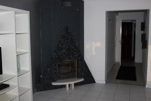 Alojamentos Prestige, Apartmány  Nazaré - big - 89