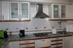 Alojamentos Prestige, Apartmány  Nazaré - big - 90