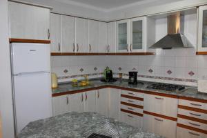 Alojamentos Prestige, Apartmány  Nazaré - big - 91