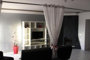 Alojamentos Prestige, Apartmány  Nazaré - big - 94