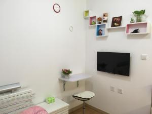 Chun Chun House, Appartamenti  Shanghai - big - 4
