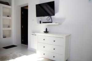 Miaap Apartments - фото 16