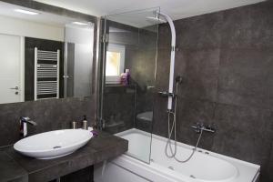 Miaap Apartments - фото 21