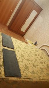 obrázek - Apartment on Sportivnaya street