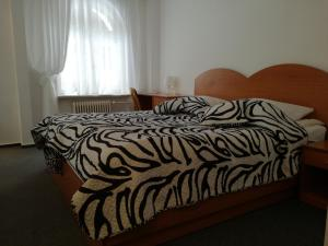 Hotel Corum, Hotels  Karpacz - big - 7