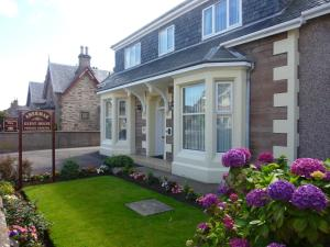 Abermar Guest House - Inverness