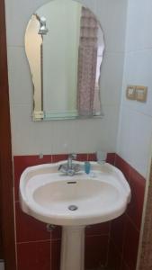 Esnad Aparthotel, Hotely  Taif - big - 23