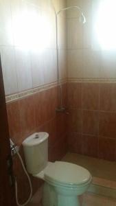 Esnad Aparthotel, Hotely  Taif - big - 42