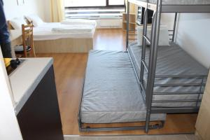 Apartment Kutelo, Apartmány  Bansko - big - 11