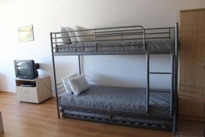 Apartment Kutelo, Apartmány  Bansko - big - 6