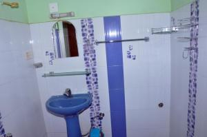 Sanfort Homestay, Privatzimmer  Cochin - big - 6