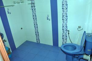 Sanfort Homestay, Privatzimmer  Cochin - big - 5