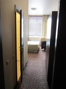 Мини-отель Нарва - фото 12