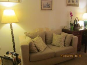 Apartment Isevica - фото 15