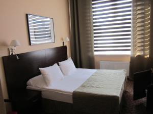 Мини-отель Нарва - фото 11
