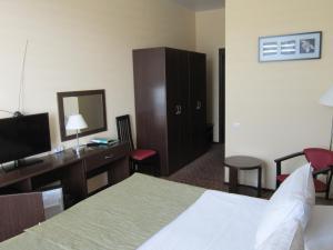 Мини-отель Нарва - фото 10