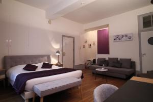obrázek - Hotel Le Jacquemart