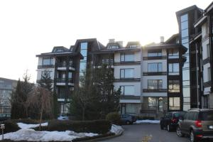 Apartment Kutelo, Appartamenti  Bansko - big - 68