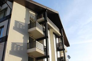 Apartment Kutelo, Appartamenti  Bansko - big - 65