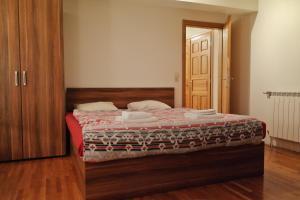 Motel Saray Bosna