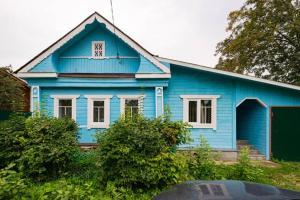 Гостевой дом На Суздальской 3 - фото 6