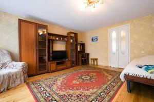 Гостевой дом На Суздальской 3 - фото 5