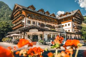 obrázek - Hotel Corona