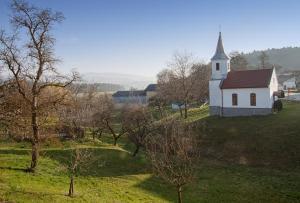 obrázek - Willi's Bauernhof