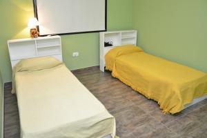 Casa Rossi, Case vacanze  Rafaela - big - 16