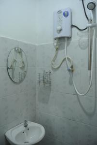 Wave Langkawi Inn, Penziony – hostince  Kampung Padang Masirat - big - 2