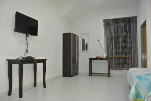 Wave Langkawi Inn, Penziony – hostince  Kampung Padang Masirat - big - 8