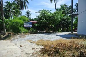 Wave Langkawi Inn, Penziony – hostince  Kampung Padang Masirat - big - 19