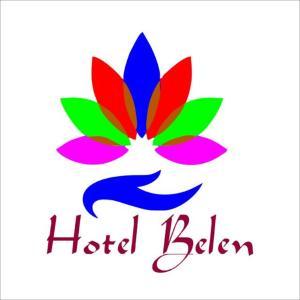 Hotel Belen Vavol