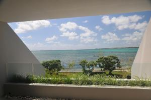 Oranz Korai by Oazure - , , Mauritius