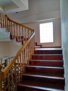 Lay Nadi Guest House