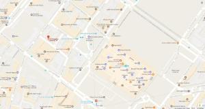 Nice Livings Lazzaroni, Апартаменты  Милан - big - 26