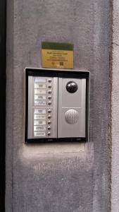 Nice Livings Lazzaroni, Апартаменты  Милан - big - 28