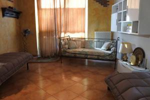 L'Edera- Loreto, Ferienwohnungen  Mailand - big - 28