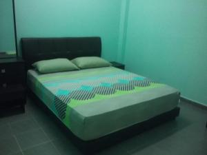 Mentary Stay 4 Prime & Budget