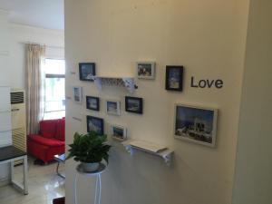 obrázek - Schrodinger's Cat International Youth Hostel