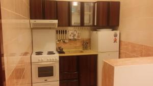 Dar Al Taif Suites, Apartments  Taif - big - 7