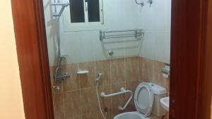 Dar Al Taif Suites, Apartments  Taif - big - 5