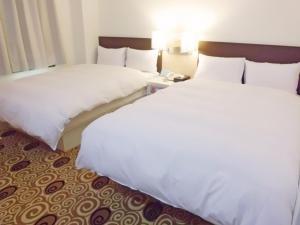 Foung Kou Hotel, Szállodák  Makung - big - 1