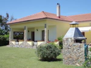 B&B Casa Vacanze La Mimosa Alghero